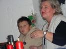 1986-2006-meilensteine-_13