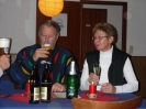 1986-2006-meilensteine-_14