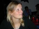 1986-2006-meilensteine-_15
