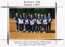 1986-2006-meilensteine-_68