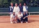 1986-2006-meilensteine-_69
