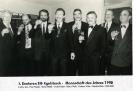 1986-2006-meilensteine-_71