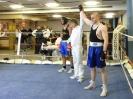 12.07.2011 - Isenburg-Cup II