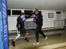 23_02_2013__Sparring_Alzey