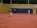 Indoor Training_2