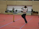 14.01.2012 - Indoor-Training