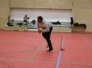 14.01.2012 - Indoor-Training