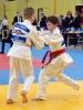 02.03.2019 - Samurai Turnier - Pfungstadt