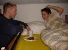 03.01.2004 - Jugend-Skifreizeit