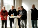 richtfest-SGE-Sportcenter_4