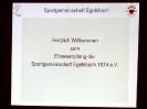2018_Ehrenempfang_1