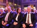 Deutscher-Buergerpreis-2017-_7