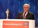 Deutscher-Buergerpreis-2017-_8