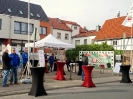 Demokratie-Aktion_Wochenmarkt_5