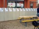 Demokratie-Aktion_Wochenmarkt_7