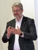 24.08.2021 - Digitale Förderung Land Hessen
