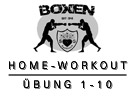 Boxen - Home-Workout 1 - 11